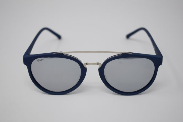 Gafas de azules unisex polarizadas